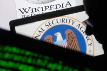 Judge dismisses Wikimedia lawsuit over NSA surveillance programs