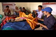 Bihar polls: Not freebies, but jobs, opportunities are youth's demand