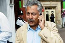 Pakistan players may refuse to tour India for World T20: Zaheer Abbas