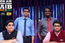 On Air with AIB: They come, they tell, we laugh and wonder