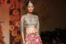 Sahai Ambar Pariddi, Vasundhara to showcase an accessory show at AIFW Autumn-Winter 2016