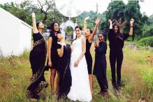 Why director Pan Nalin decided to title his film 'Angry Indian Goddesses'