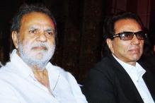 Dharmendra's brother Ajit Singh Deol passes away
