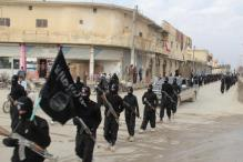 IS beheads four Iraq Kurd fighters after joint US raid