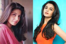Alia Bhatt keen to do a biopic on Pakistani pop sensation Nazia Hasan