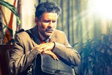 Manoj Bajpayee to Receive Dadasaheb Phalke Academy Award for 'Aligarh'