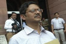 More trouble for suspended IPS officer Amitabh Thakur, vigilance department raids his house