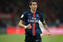 Angel di Maria to take PSG to next level, says Carlo Ancelotti
