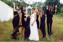 'Angry Indian Goddesses' director Pan Nalin gets threatening calls against the film content