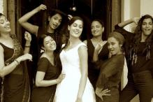 'Angry Indian Goddesses' to be screened at Rome film fest