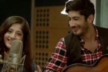 The Hindi rendition of Coldplay's 'Paradise' starring Mohit Marwah and Anmoll Malik is nowhere close to the original track