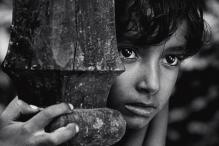 Satyajit Ray's 'Apu Trilogy' finds place in top-10 of BIFF's 'Asian Cinema 100' list