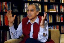 Narendra  Modi keeping silent just to win Bihar elections: Arun Shourie