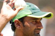 Former Pakistan players call on ICC for 'illegal action' menace