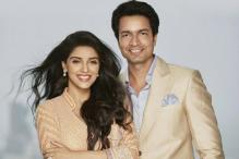 Asin Thottumkal-Rahul Sharma to tie the knot in Delhi today