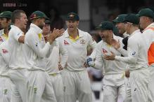 Australia postpone Bangladesh tour amid safety concerns