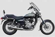 Bajaj launches Avenger Cruise 220, Street 220, Avenger Street 150 in India at Rs 75,00 onwards