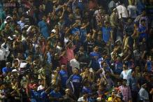 No water bottles in Barabati stadium next time: Odisha Cricket Association