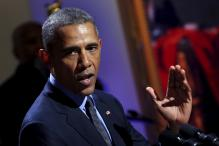 Barack Obama orders steps towards lifting Iran sanctions