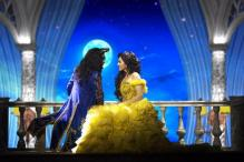 Broadway can help theater culture grow in India, says Disney India's creative head