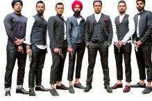 Canadian police rap Deepa Mehta's 'Beeba Boys' for glamourising gangsters' lifestyle