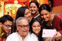 I can't afford to be choosy at this age: Soumitra Chatterjee