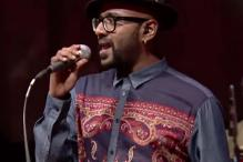 There are no major differences between various music industries, says Benny Dayal