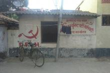 Begusarai, the Leningrad of Bihar, where Left is still a force to reckon with
