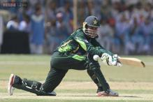 Virat Kohli has a fan in Pakistan women's cricket team