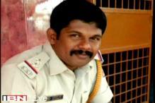 Karnataka: Robber stabs policeman to death in rural areas of Bengaluru