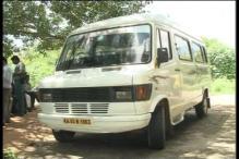 Bengaluru rape case: Driver, helper arrested