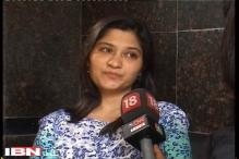 I started getting threats for my writings questioning beef ban a year ago: Bengaluru blogger Chetana Tirthhalli