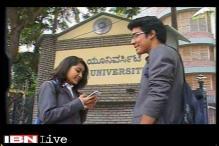 Bengaluru's Christ University dress code gets mixed response from students