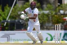 As it happened, 2nd Test: Sri Lanka vs West Indies, Day 4