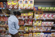 Govt Wants Readable Details on Packaged Food Items