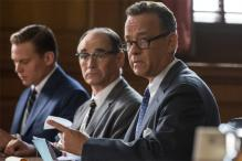 'Bridge Of Spies' review: Steven Spielberg weaves an intricate tale of spy exchange during Cold War