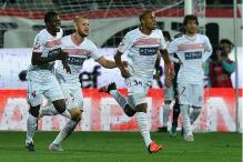 Carpi beat Torino for 1st Serie A win on Giuseppe Sannino's debut