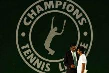 New tennis league will help find India's singles talent, says Vijay Amritraj