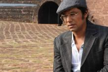 'Main Aur Charles' sequel to showcase Sobhraj's life in Europe, says Prawaal Raman