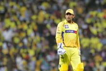 CSK, RR players available to be picked up by new franchises: report