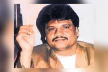 India's most wanted gangster Chhota Rajan arrested in Bali, confirms CBI director