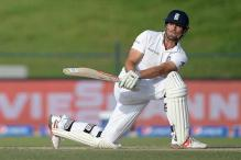 Ian Bell, Mushtaq Ahmed praise brilliant Alastair Cook