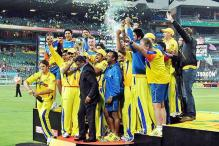 Two new teams to play IPL 9; no further action against CSK, RR