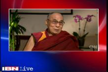 I may be the last Dalai Lama, says the spiritual leader