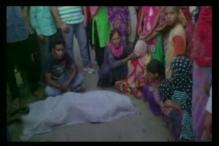 2 cops booked for murder of Dalit boy, who was charged with theft, in Haryana
