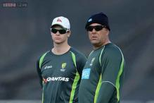 Darren Lehmann confident newcomers will fit into Test team