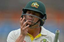 David Warner to play for NSW in injury comeback
