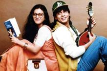 The really tough DDLJ quiz: How big a fan are you of the film?
