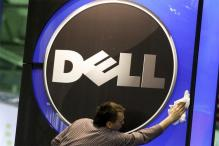 Japan's NTT Data Corp agrees to buy Dell's IT consulting division for over $3 billion