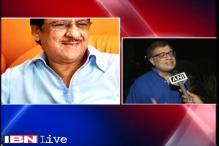 Mamata Banerjee sent a clear message asking Ghulam Ali ji to come to Kolkata: Derek O' Brien